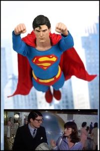 902_superman