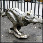 togo-statue-wallyg