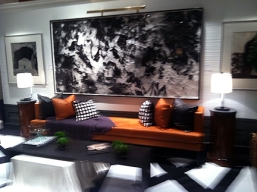 sothebys_at Home (9)