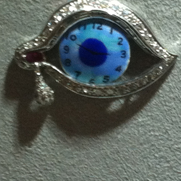 Eye of Time_$20,000