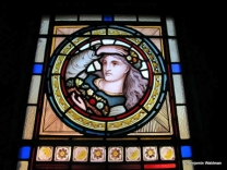 jefferson-market-courthouse-library-stained-glass-window-5