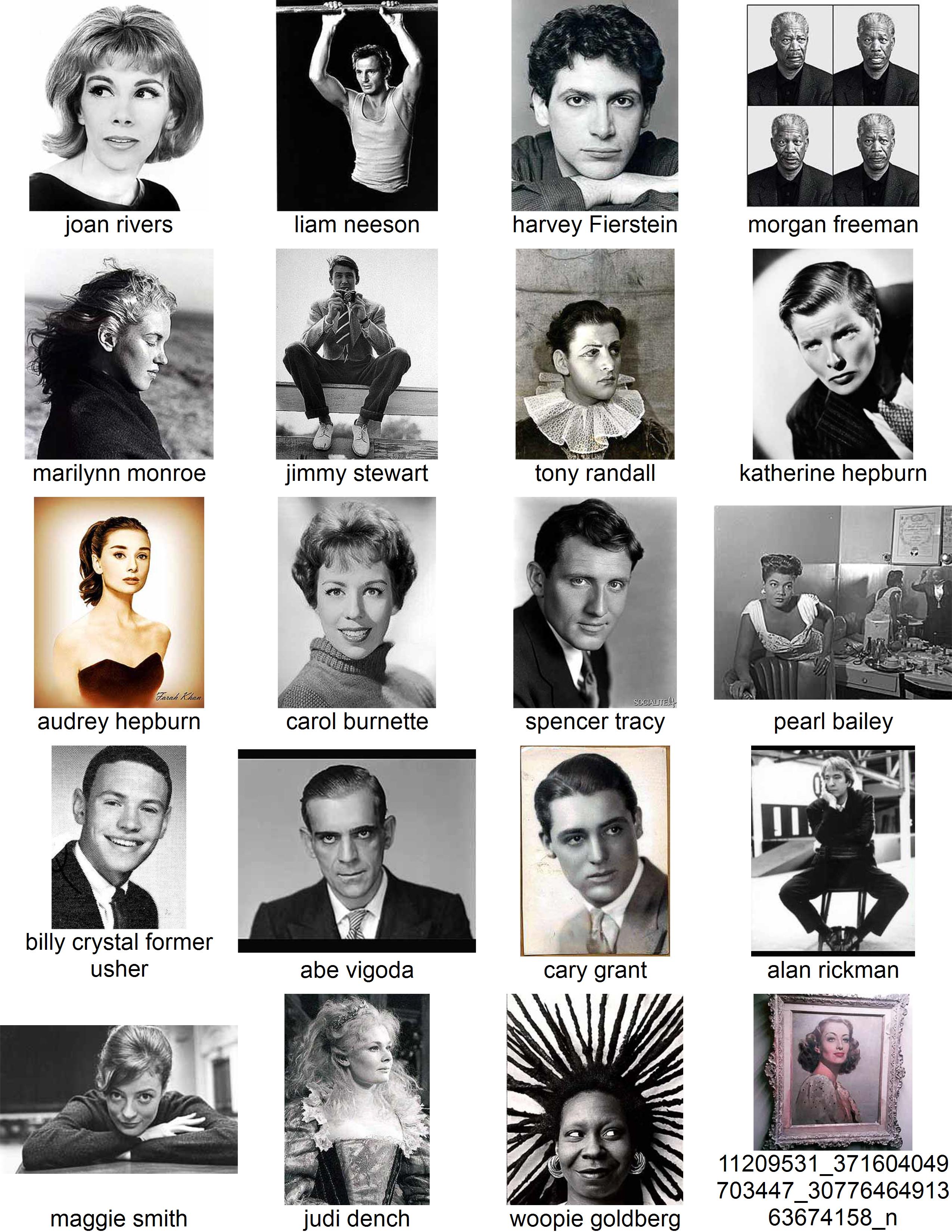 old actors-1