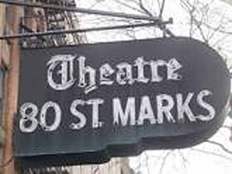 sign theatre 80_pse