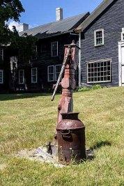 taylor farm pump