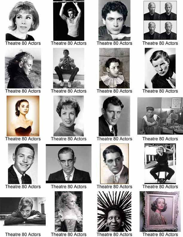 theater 80 actors no names-pse