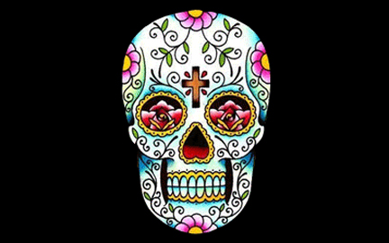 dayofthedeadskull_edited-1