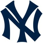7205_yankee-logo