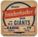 knick-giants-coaster