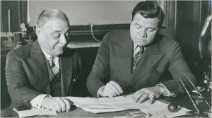 sub-y-jp-ruppert-articlelargesigning