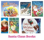 santa-claus-books