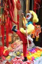 chinatown_fire-cracker_2017-49