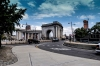NYC – Brooklyn to Manhattan – walking the ManhattanBridge