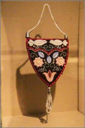indian museum costume-16