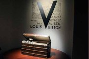 luggage_vuitton (6)