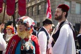 greek parade-10