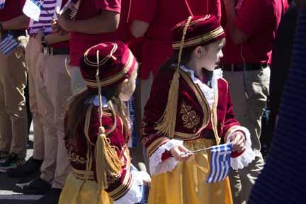 greek parade-11