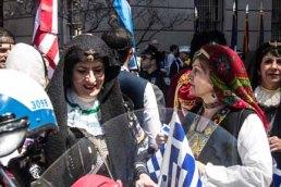 greek parade-8