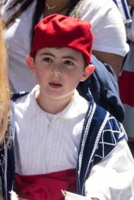greek parade-9
