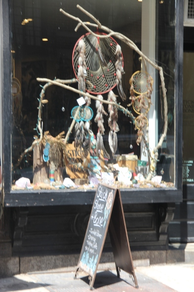 christopher st_may 1 (4)
