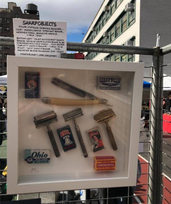 NYC-Barber-Museum-NYC-Untapped-Cities-Upper-West-Side13
