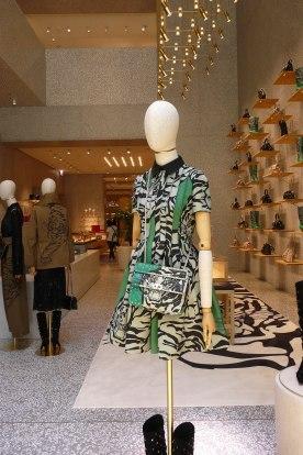 fashion-1180763