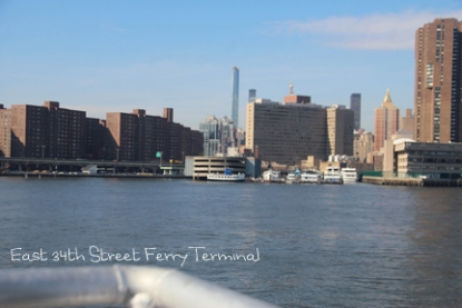 temp corrected ferry-1879